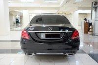 Mercedes-Benz C Class: 2015 Mercedes Benz C250 Exclusive NEW MODEL facelift TDP 81JT (9760FC90-E852-44BE-8298-6D7BBA02134A.jpeg)