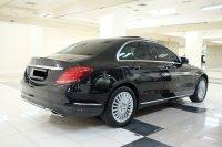 Mercedes-Benz C Class: 2015 Mercedes Benz C250 Exclusive NEW MODEL facelift TDP 81JT (FA9794B3-25F9-41CF-A11E-FDCA40100A5E.jpeg)