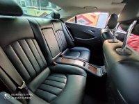 Mercedes-Benz: Mercedes Benz CLS350 A/T 2005 Super conditions (13.jpg)