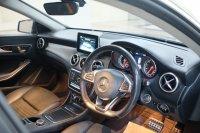 Mercedes-Benz CL Class: 2019 Mercedes Benz CLA200 AMG line Sport AT Warranty On Going tdp160Jt (9AEA8450-93F0-4B7E-8F8A-811F152EF64C.jpeg)