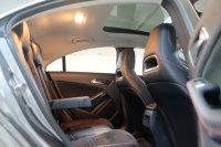Mercedes-Benz CL Class: 2019 Mercedes Benz CLA200 AMG line Sport AT Warranty On Going tdp160Jt (AAA62784-DBC2-4A8F-B94E-315EADE1724E.jpeg)
