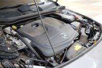 Mercedes-Benz CL Class: 2019 Mercedes Benz CLA200 AMG line Sport AT Warranty On Going tdp160Jt (15C17837-C596-4603-B380-6DDECF91725A.jpeg)
