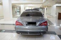 Mercedes-Benz CL Class: 2019 Mercedes Benz CLA200 AMG line Sport AT Warranty On Going tdp160Jt (9282A66A-DF9E-4F50-9F5D-F34EAFF9A5BD.jpeg)