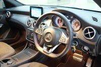 Mercedes-Benz CL Class: 2016 Mercedes Benz CLA200 AMG line Sport AT tdp 149JT (D77CF5F2-A546-4FE9-AFE4-10C64172F2E5.jpeg)