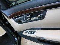 Mercedes-Benz S Class: Mercedes Benz S300 L Class AT Matic 2009 (IMG_0071.JPG)