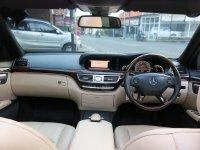 Mercedes-Benz S Class: Mercedes Benz S300 L Class AT Matic 2009 (IMG_0049.JPG)
