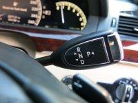 Mercedes-Benz S Class: Mercedes Benz S300 L Class AT Matic 2009 (IMG_0073.JPG)