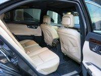 Mercedes-Benz S Class: Mercedes Benz S300 L Class AT Matic 2009 (IMG_0085.JPG)