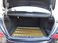 Mercedes-Benz S Class: Mercedes Benz S300 L Class AT Matic 2009 (IMG_0112.JPG)