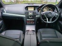 Mercedes-Benz: Mercy E200 coupe AMG tahun 2015 (IMG-20210604-WA0072.jpg)