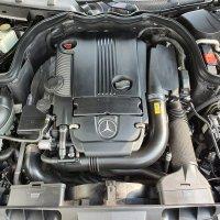 Mercedes-Benz E Class: Mercy E250 AMG Coupe tahun 2012 (IMG_20210613_100243_212.jpg)