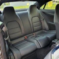 Mercedes-Benz E Class: Mercy E250 AMG Coupe tahun 2012 (IMG_20210613_093851_377.jpg)