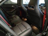 Mercedes-Benz C Class: Mercy CLA45 Amg  tahun 2015 (IMG-20210615-WA0054.jpg)