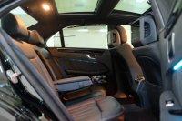 Mercedes-Benz E Class: 2015 Mercedes Benz E400 AMG 2014 Antik Terawat tdp 197jt (IUKQ5290.JPG)