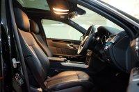 Mercedes-Benz E Class: 2015 Mercedes Benz E400 AMG 2014 Antik Terawat tdp 197jt (XTDQ1558.JPG)