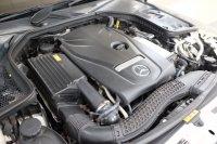 Mercedes-Benz C Class: 2016 MERCEDES Benz C250 AMG NEW MODEL CKD full spec Facelift TDP 219jt (JFCY8968.JPG)