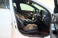 Mercedes-Benz C Class: 2016 MERCEDES Benz C250 AMG NEW MODEL CKD full spec Facelift TDP 219jt (LQHN0242.JPG)