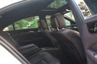 Mercedes-Benz: 2012 Mercedes Benz CLS 350 AMG CBU Sunroof Terawat tdp 204jt (VKLS8617.JPG)