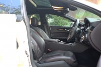 Mercedes-Benz: 2012 Mercedes Benz CLS 350 AMG CBU Sunroof Terawat tdp 204jt (DXTW8871.JPG)