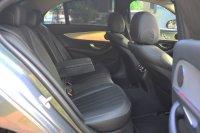 Mercedes-Benz E Class: 2017 Mercedes Benz E250 Avantgarde NEW MODEL tdp 179jt (NRJT9324.JPG)