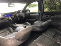 Mercedes-Benz S Class: MERCY S300 AT HITAM 2008 GOOD CONDITION (WhatsApp Image 2020-12-27 at 20.05.25 (1).jpeg)