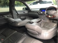 Mercedes-Benz S Class: MERCY S300 AT HITAM 2008 GOOD CONDITION (WhatsApp Image 2020-12-27 at 20.05.25 (3).jpeg)