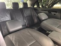 Mercedes-Benz S Class: MERCY S300 AT HITAM 2008 GOOD CONDITION (WhatsApp Image 2020-12-27 at 20.05.26 (1).jpeg)