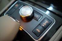 Mercedes-Benz: 2013 Mercedes Benz CLS350 AMG CBU Sunroof Nik2012 Terawat tdp 160jt (XZVC4343.JPG)