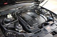 Mercedes-Benz: 2013 Mercedes Benz CLS350 AMG CBU Sunroof Nik2012 Terawat tdp 160jt (OEBB8299.JPG)