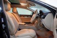 Mercedes-Benz: 2013 Mercedes Benz CLS350 AMG CBU Sunroof Nik2012 Terawat tdp 160jt (VCBN7524.JPG)
