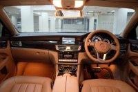 Mercedes-Benz: 2013 Mercedes Benz CLS350 AMG CBU Sunroof Nik2012 Terawat tdp 160jt (GKUM8645.JPG)