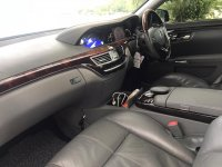 Mercedes-Benz S Class: MERCY S300 HITAM AT 2008 (WhatsApp Image 2020-12-27 at 20.05.25 (2).jpeg)