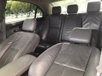 Mercedes-Benz S Class: MERCY S300 HITAM AT 2008 (WhatsApp Image 2020-12-27 at 20.05.26 (2).jpeg)