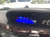 Mercedes-Benz S Class: MERCY S300 HITAM AT 2008 (WhatsApp Image 2020-12-27 at 20.05.27.jpeg)