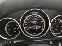 Mercedes-Benz E Class: MERCY E250 AT DIESEL PUTIH 2013 (WhatsApp Image 2021-08-10 at 10.46.46.jpeg)