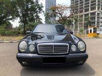 Mercedes-Benz E Class: MERCY E320 HITAM 1997 (WhatsApp Image 2021-09-14 at 10.02.32 (2).jpeg)