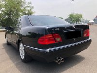 Mercedes-Benz E Class: MERCY E320 HITAM 1997 (WhatsApp Image 2021-09-14 at 10.02.33 (1).jpeg)