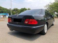 Mercedes-Benz E Class: MERCY E320 HITAM 1997 (WhatsApp Image 2021-09-14 at 10.02.33.jpeg)