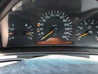 Mercedes-Benz E Class: MERCY E320 HITAM 1997 (WhatsApp Image 2021-09-14 at 10.02.34.jpeg)