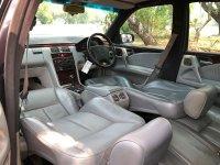 Mercedes-Benz E Class: MERCY E320 HITAM 1997 (WhatsApp Image 2021-09-14 at 10.02.34 (2).jpeg)