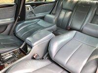 Mercedes-Benz E Class: MERCY E320 HITAM 1997 (WhatsApp Image 2021-09-14 at 10.02.35 (2).jpeg)