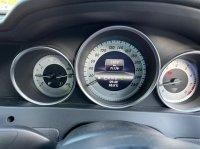 Mercedes-Benz C Class: MERCY C250 ADVANGARD SILVER 2012 (WhatsApp Image 2021-09-14 at 12.07.56.jpeg)