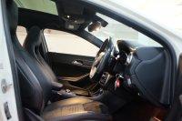 Mercedes-Benz: 2015 Mercedes Benz GLA 200 AMG sport 1.6T Panoramic terawat tdp 155jt (IJOK5841.JPG)