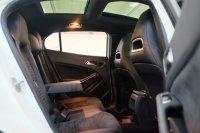 Mercedes-Benz: 2015 Mercedes Benz GLA 200 AMG sport 1.6T Panoramic terawat tdp 155jt (HWWC8994.JPG)