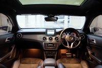 Mercedes-Benz: 2015 Mercedes Benz GLA 200 AMG sport 1.6T Panoramic terawat tdp 155jt (AXAR8641.JPG)