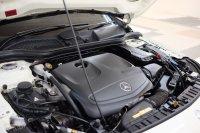 Mercedes-Benz: 2015 Mercedes Benz GLA 200 AMG sport 1.6T Panoramic terawat tdp 155jt (DZRS1255.JPG)