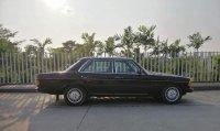 Mercedes-Benz: Mercedes Benz Tiger 300D Diesel 1977 (Screenshot_2021-09-24-06-51-42-88_a23b203fd3aafc6dcb84e438dda678b6.jpg)