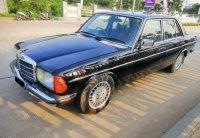 Mercedes-Benz: Mercedes Benz Tiger 300D Diesel 1977 (Screenshot_2021-09-24-06-51-22-47_a23b203fd3aafc6dcb84e438dda678b6.jpg)