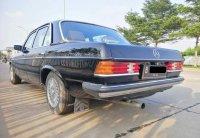 Mercedes-Benz: Mercedes Benz Tiger 300D Diesel 1977 (Screenshot_2021-09-24-06-52-02-61_a23b203fd3aafc6dcb84e438dda678b6.jpg)