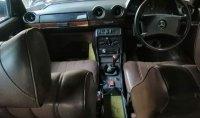 Mercedes-Benz: Mercedes Benz Tiger 300D Diesel 1977 (Screenshot_2021-09-24-06-52-25-61_a23b203fd3aafc6dcb84e438dda678b6.jpg)